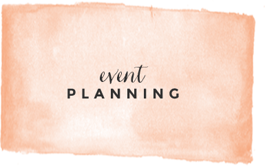 nyc event planners